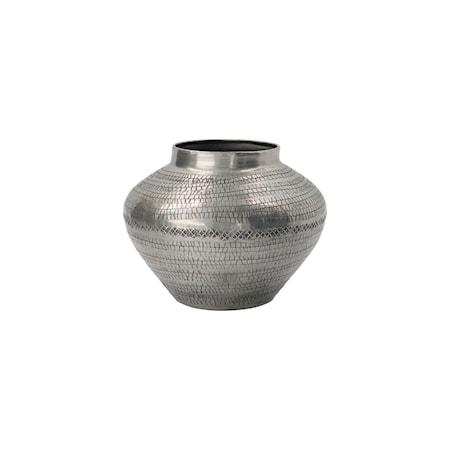 Vas Arti 16x12 cm