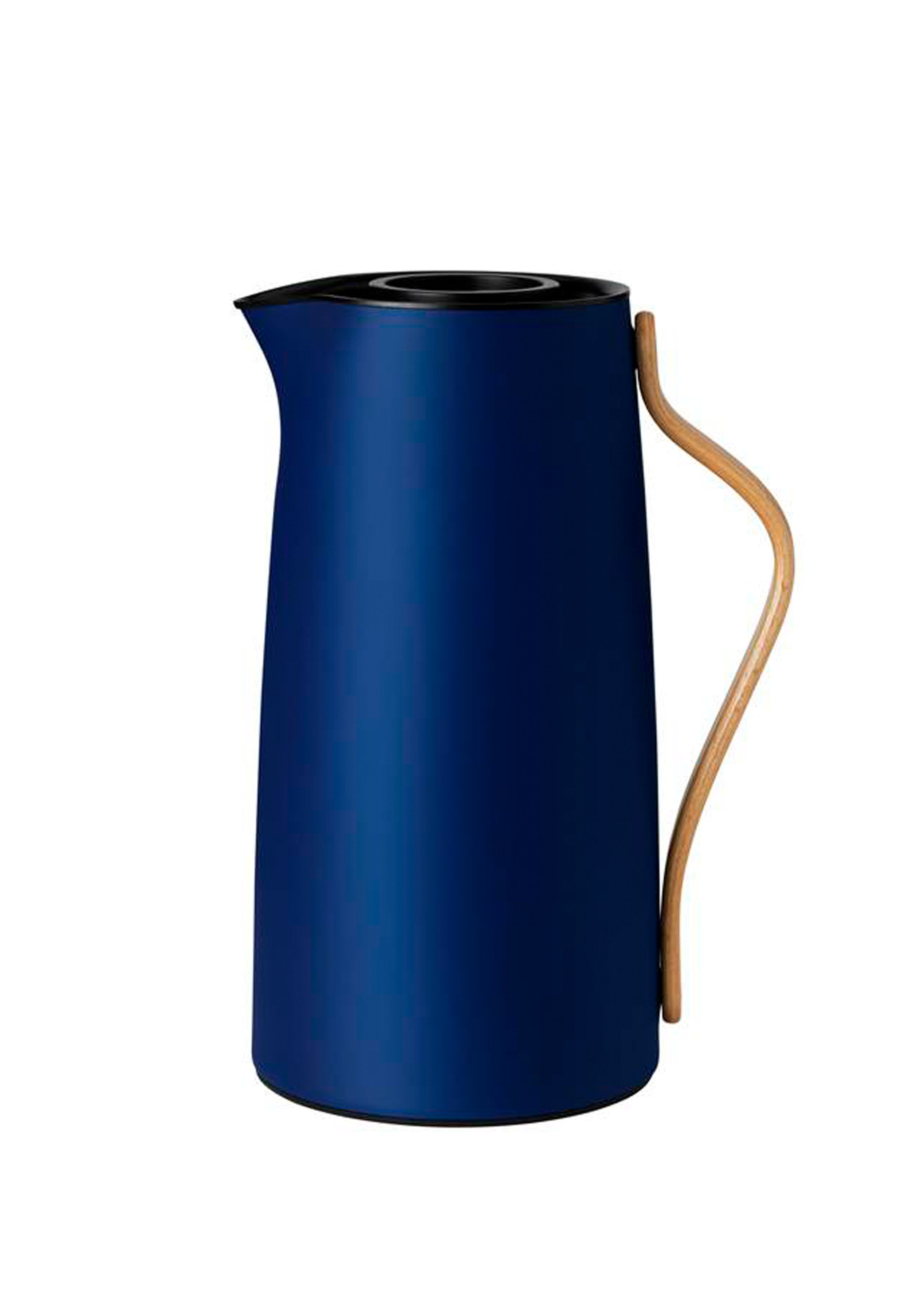 Stelton - Emma Coffee Thermo 1,2 L - Dark Blue (x-200-7)