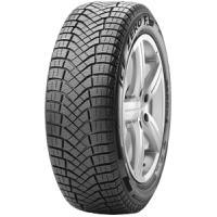 Pirelli Ice Zero FR Runflat (225/50 R17 98T)