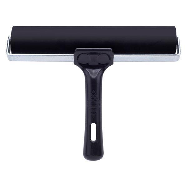 Brayer Ink Roller 200mm