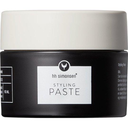 Styling Paste, 90 ml HH Simonsen Muotoilutuotteet