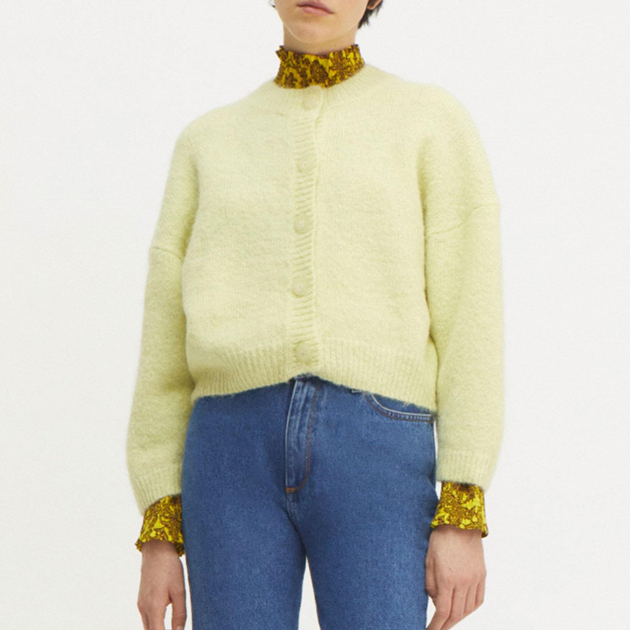 Sweater Aldonza