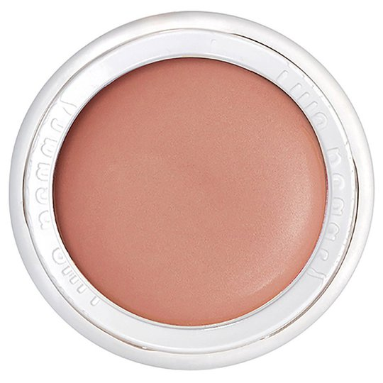 Lip2cheek, 4,8 g rms beauty Huulikiilto