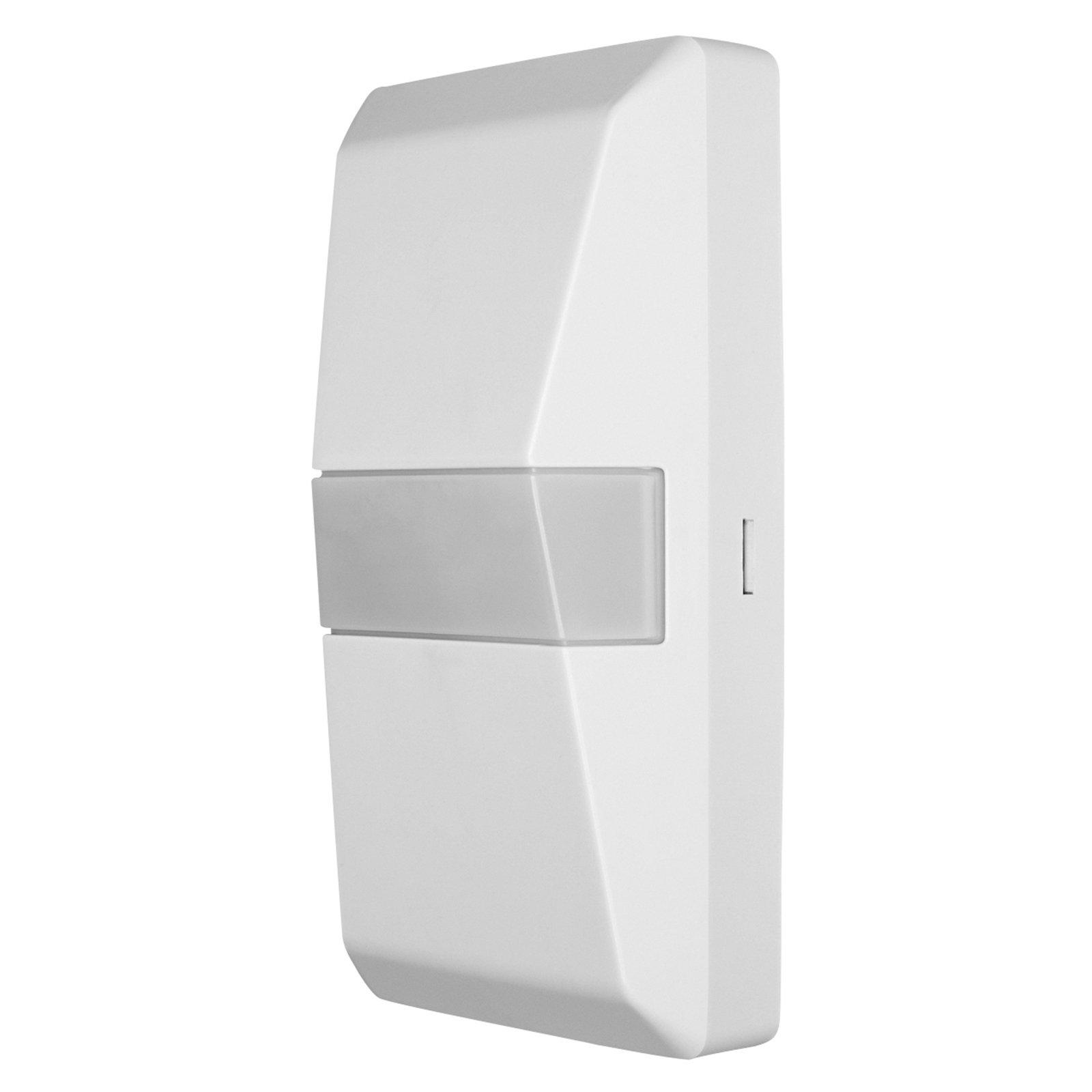 LEDVANCE Endura Pro UpDown Sensor hvit