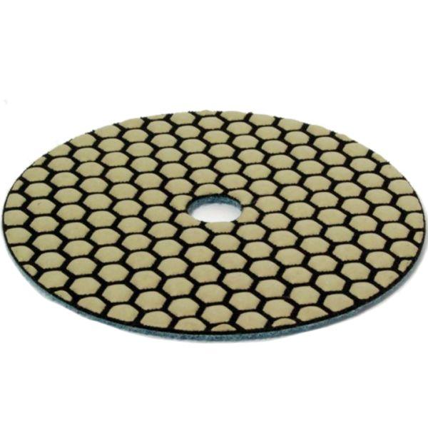 Flexxtra 100276 Diamantslipeskive 125 mm K1500
