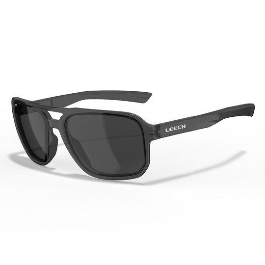 Leech ATW9 Svart solglasögon