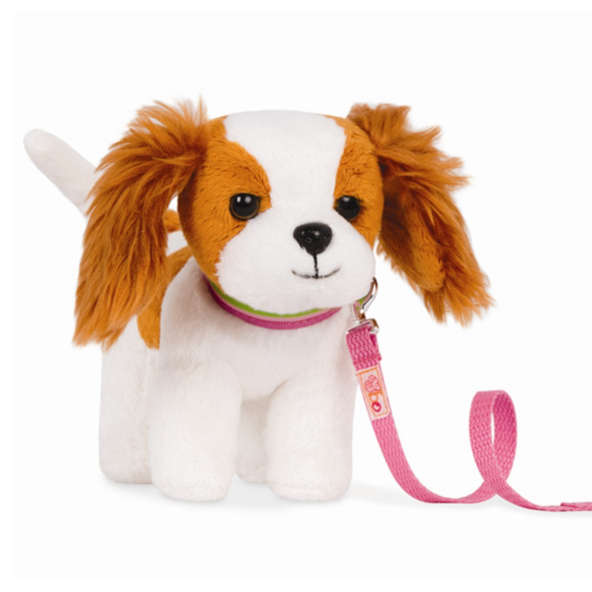 Our Generation - Posable King Charles Spaniel Pup (735187)