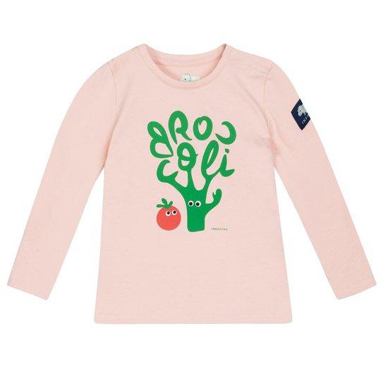Broccoli Tröja Stl 92 - 64% rabatt