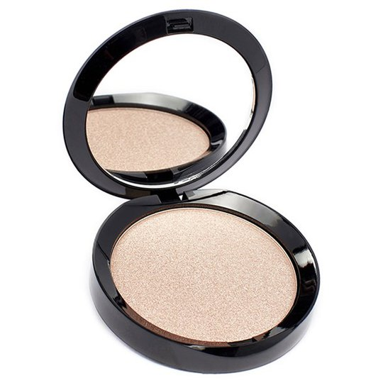 puroBIO Cosmetics Resplendent Highlighter, 9 g