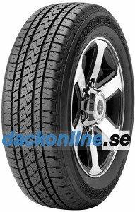 Bridgestone Dueler H/L 33 ( 235/60 R18 103V Left Hand Drive )