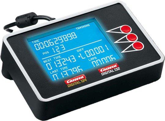 Carrera Digital 132 Lap Counter