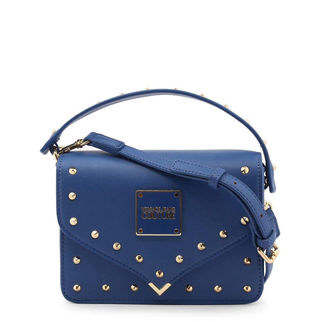 Versace Jeans - 71VA4BE1_71407 - blue NOSIZE
