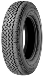 Michelin Collection XVS ( 235/70 R15 101H WW 20mm )