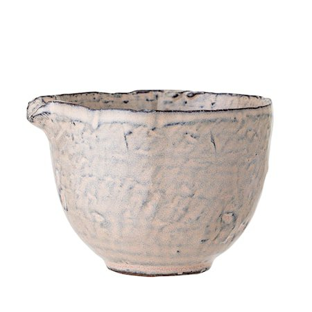 Alia Bowl