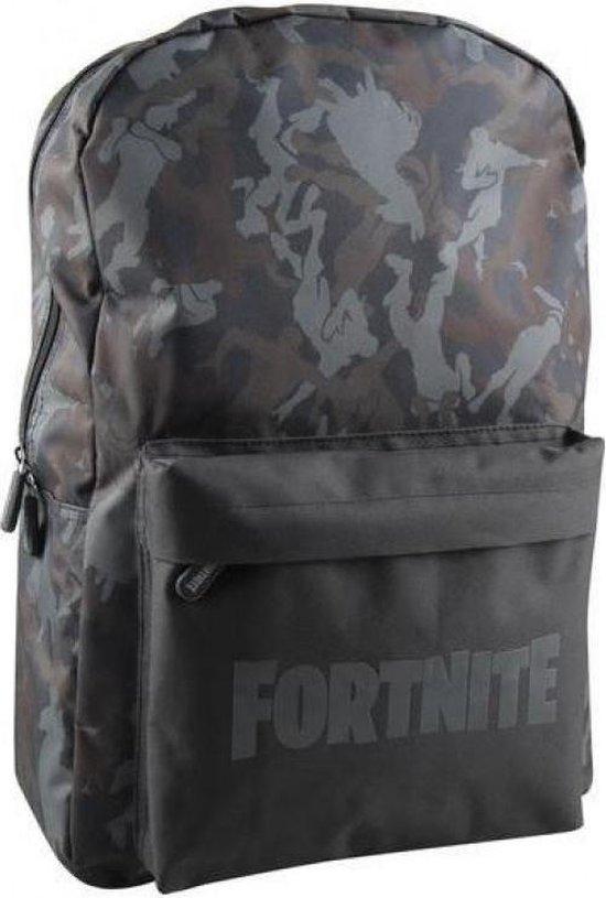 Fortnite - Backpack - Black (FO2962117)