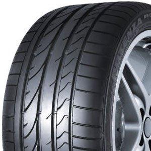 Bridgestone Potenza RE050A 235/45R18 98Y XL