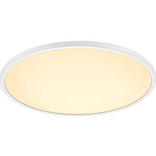 Nordlux OJA 47286001 Plafondi 22W LED, IP20, 2700K