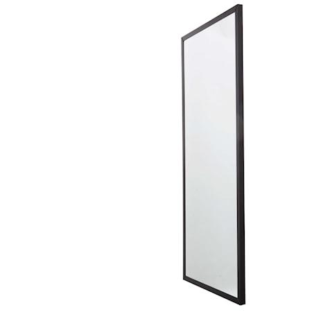 Washington Spegel S