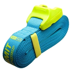 Sea To Summit Tie Down With Silicone Cover 3.5 Metre Double Pack