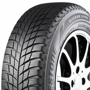 Bridgestone Blizzak LM001 175/65R14 82T 0 Dubbfritt
