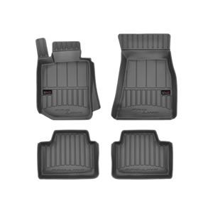 Kumimatto, sisätila3D PROLINE, BMW 3 [G20, G80]