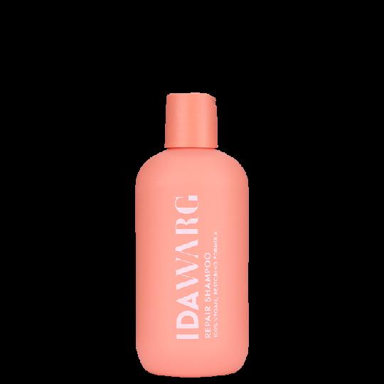 Repair Shampoo, 250 ml