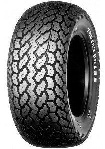 Bridgestone JG ( 5.40-10 TT 48F M/C )