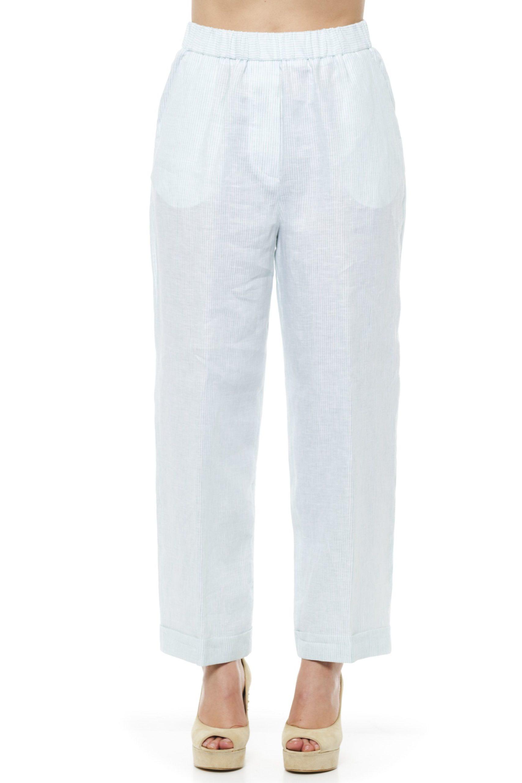 Verde Jeans & Pant - IT42 | S