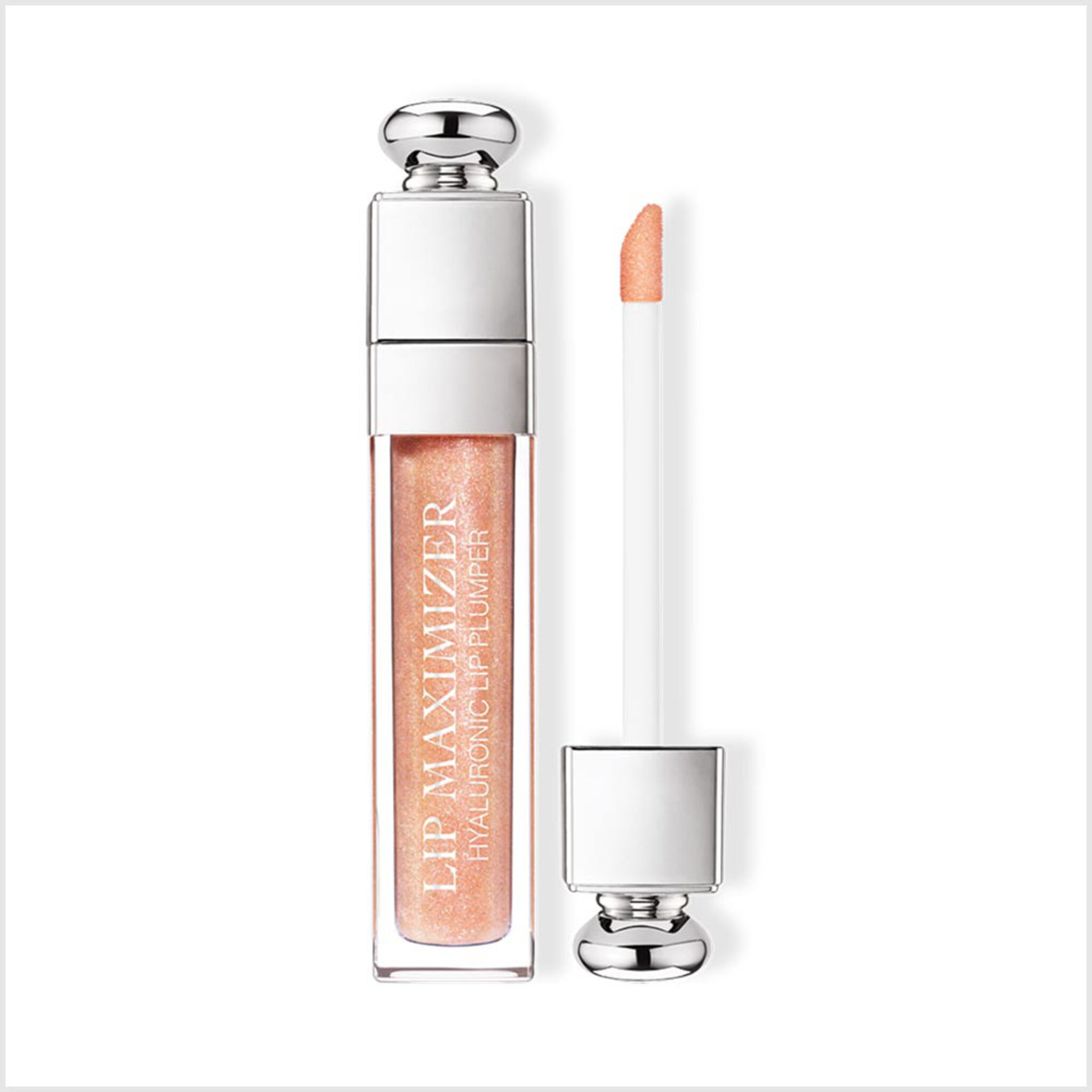 Lip Maximizer