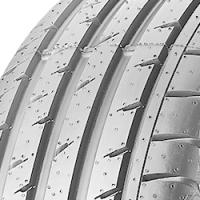 Continental ContiSportContact 3 SSR (205/45 R17 84W)