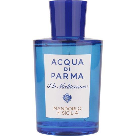Acqua di Parma Blu Mediterraneo Mandorlo Di Sicilia EdT, 150 ml Acqua Di Parma Hajuvedet