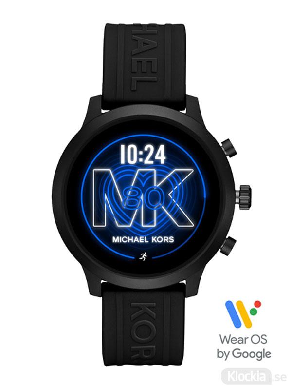 Michael Kors MKGO Access Smartwatch Gen. 4S MKT5072