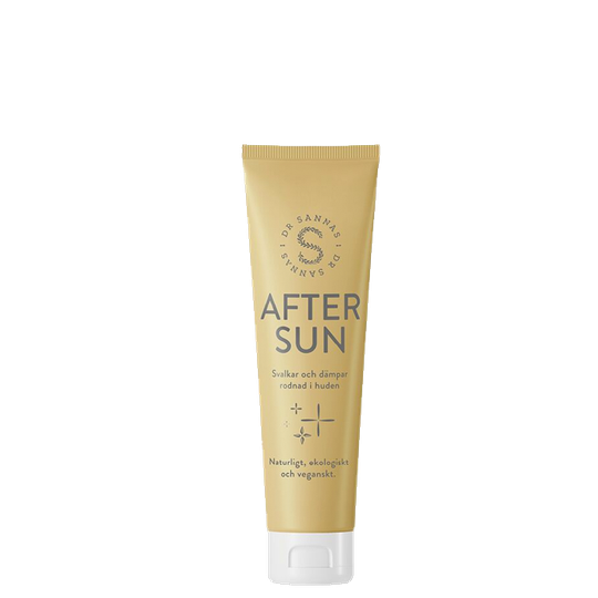 After Sun Lotion, 100 ml