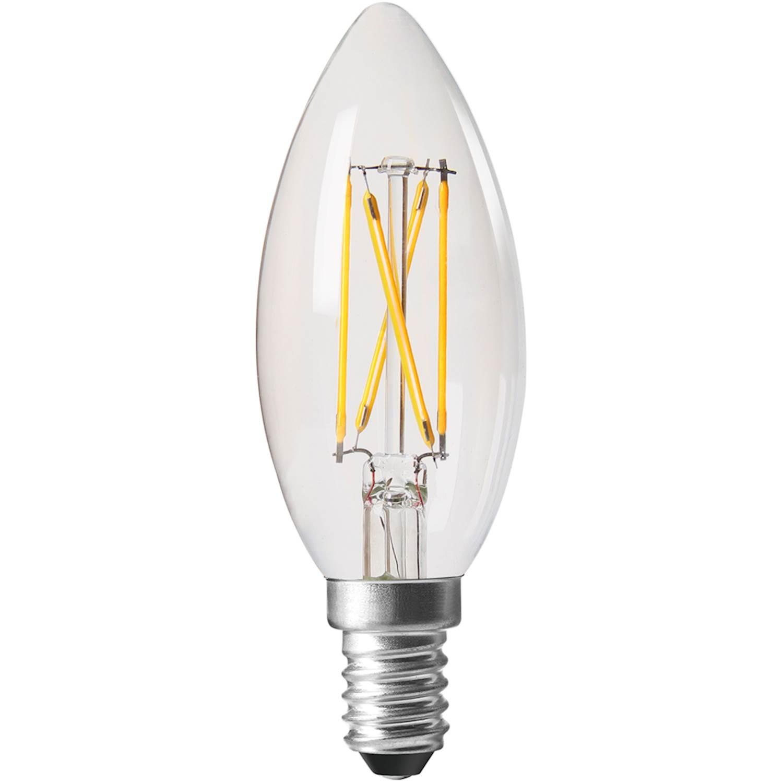 PR Home 1803503 LED E14