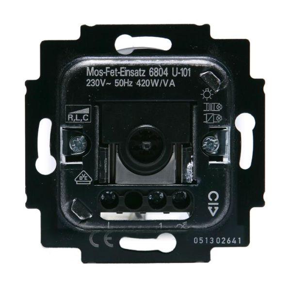 ABB 6805U Orjalaite IP20, 230 V