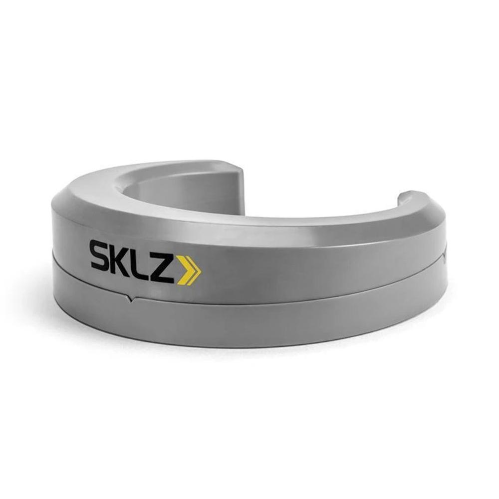SKLZ - Putt Pocket