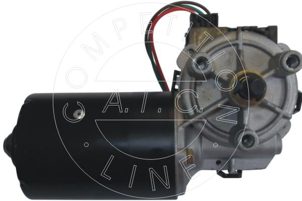 Pyyhkijän moottori AIC 54882