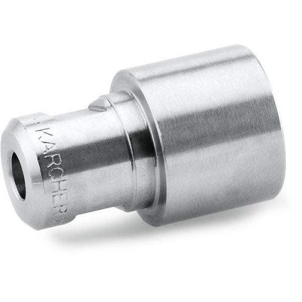 Kärcher 21130540 Suutin Litteä suihku