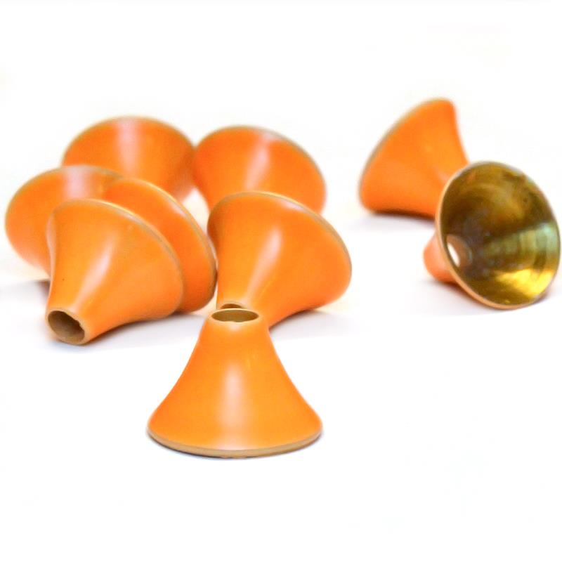 Pro Conedisc Orange str. M