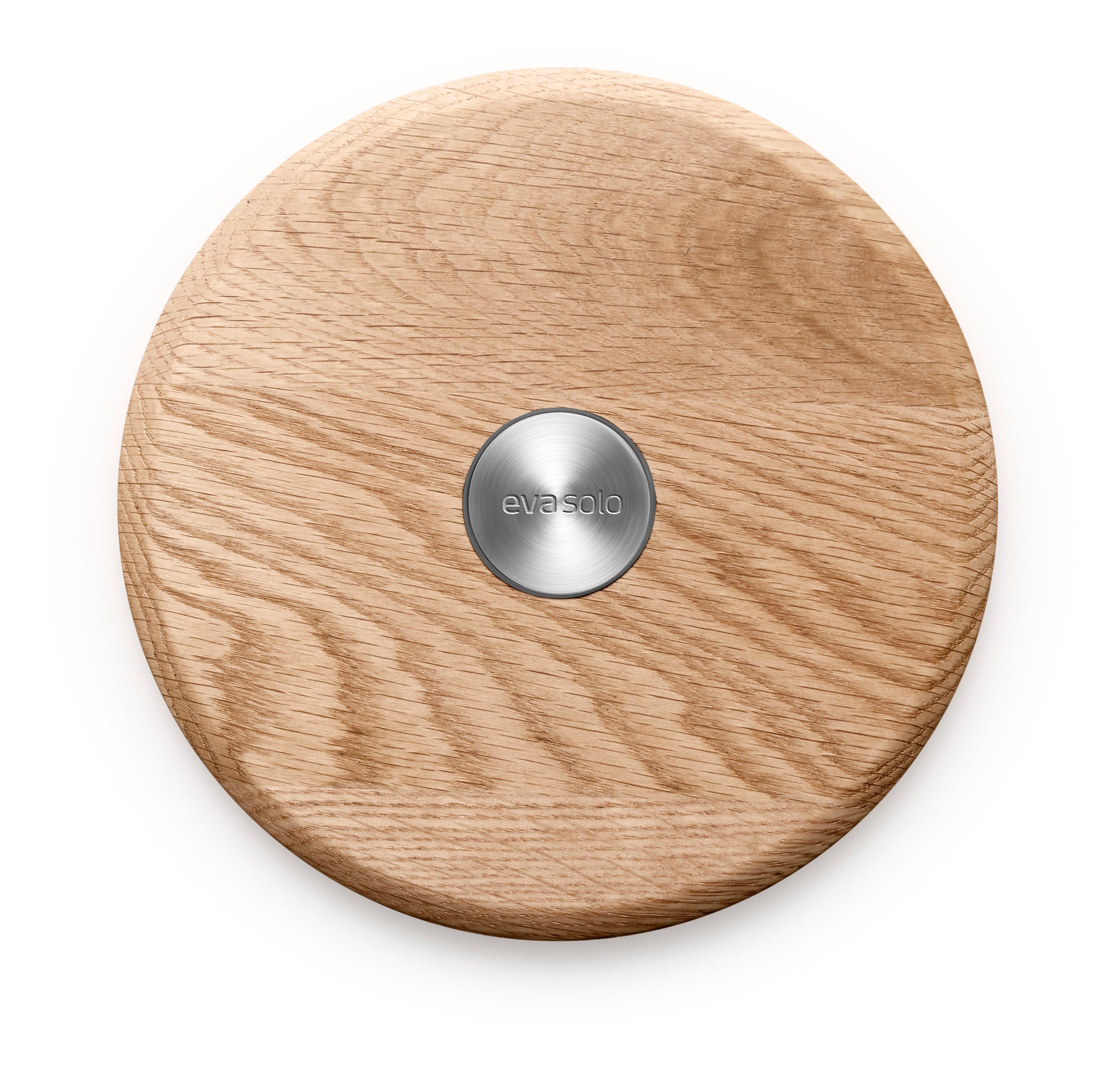 Eva Solo - Nordisk Kitchen Trivet Magnetic (520414)