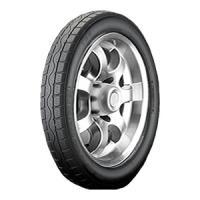 Bridgestone TRR 2 (145/70 R18 107M)