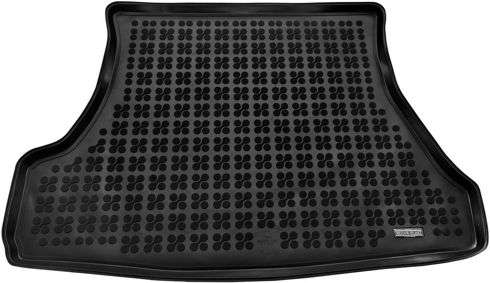 Tavaratilan matto REZAW PLAST 230409 Ford Mondeo III '00-