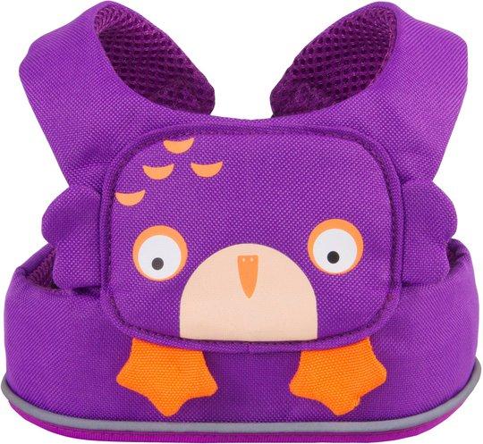 Trunki ToddlePak Sikkerhetssele, Owl