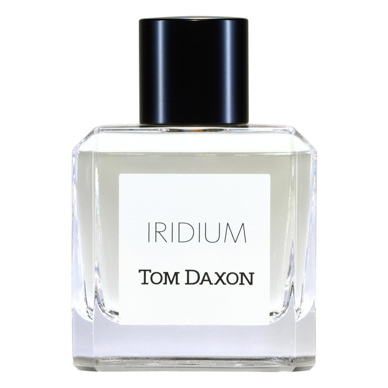 Tom Daxon - Iridium EDP 50 ml