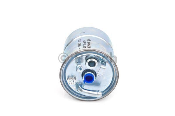 Polttoainesuodatin BOSCH F 026 402 003