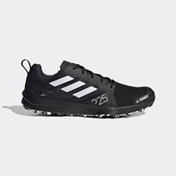 Adidas Terrex Terrex Speed Flow Men
