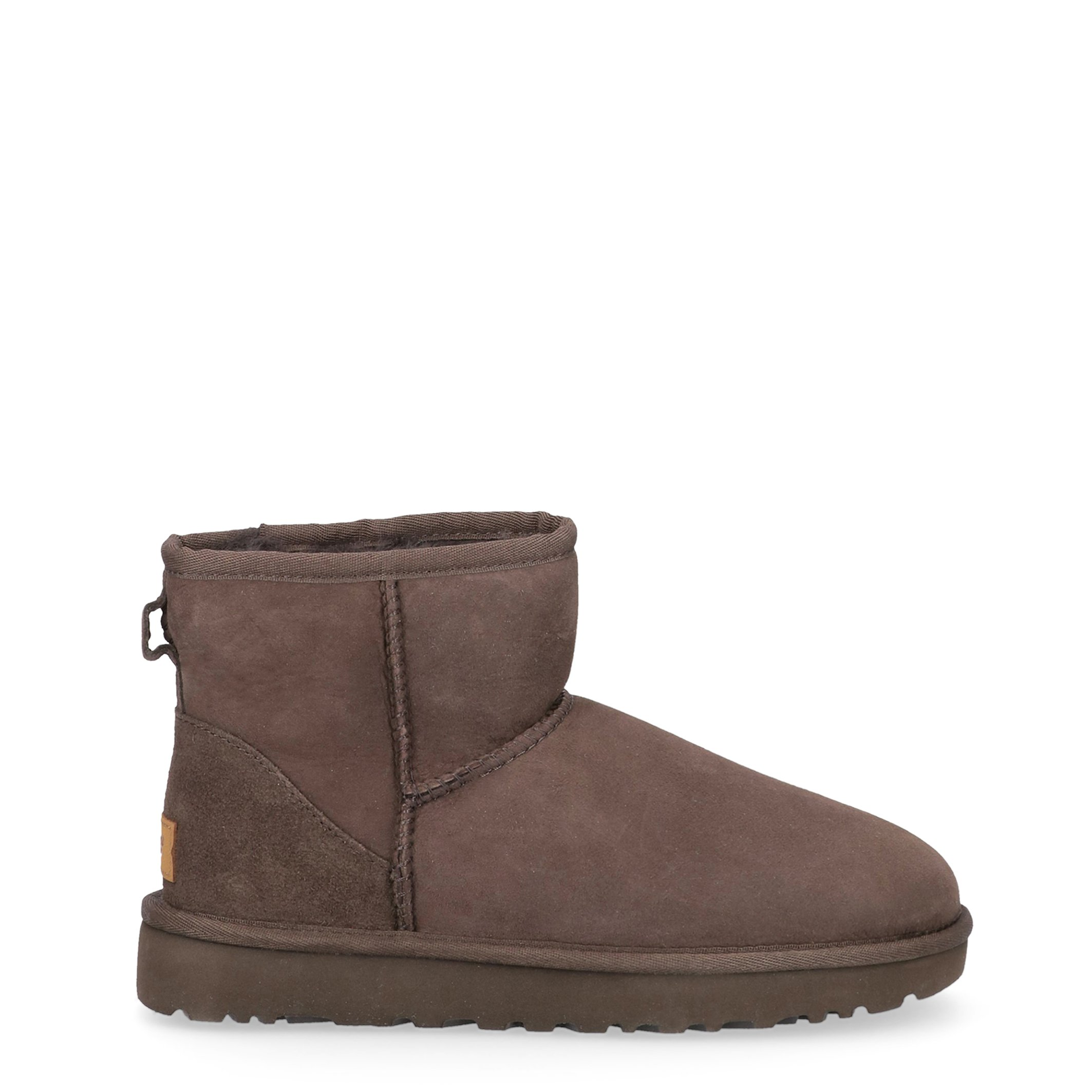 UGG Women's Ankle Boot Various Colours 1016222 - brown EU 37