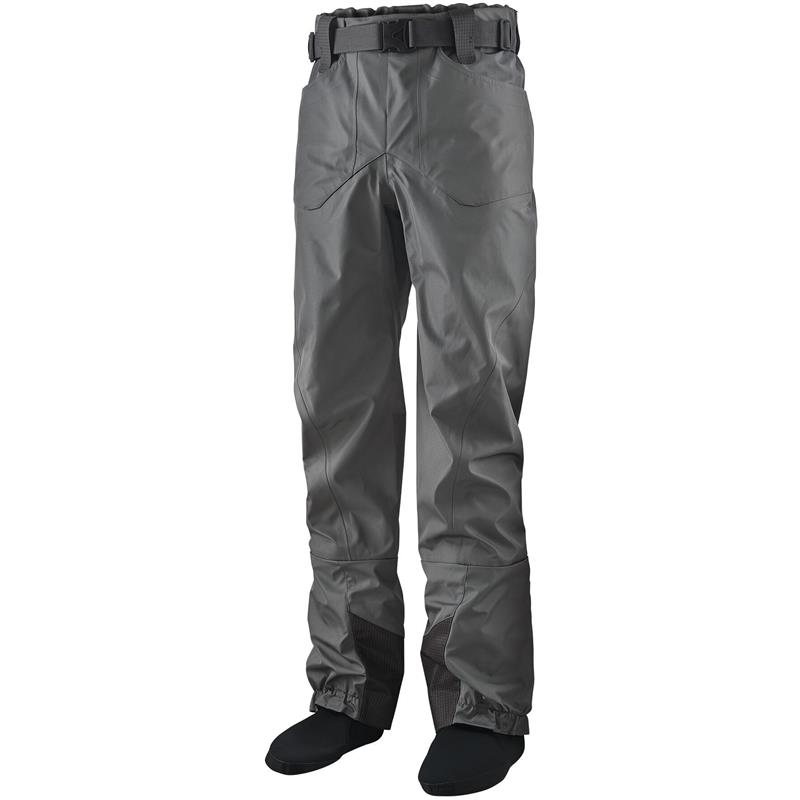 Patagonia M's Swiftcurrent Wading Pants MRL