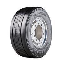 Bridgestone Ecopia H-Trailer 002 (385/55 R22.5 160K)