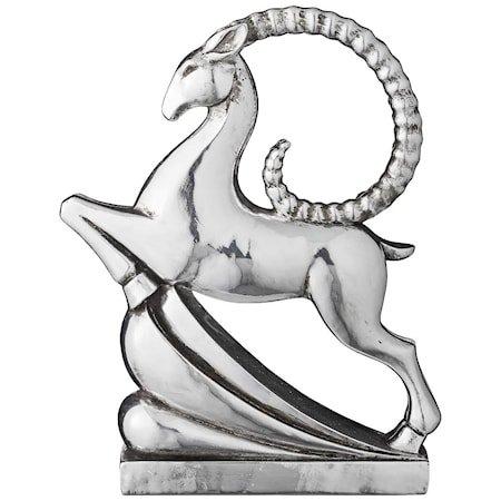 Pyntegjenstand Serafina Figurine